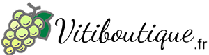 Logo Vitiboutique